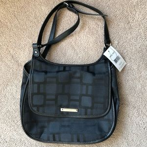 Nine West Bag - NWT